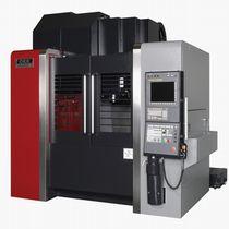 オークマMCV-AⅡ高速加工機 2000×3000のイメージ